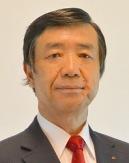 打田理成会長